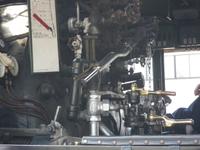 20100612_06