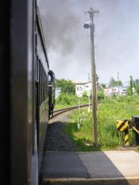 20100612_07