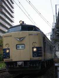 20110421