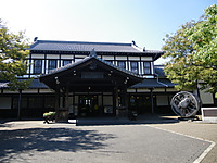 20110927_01