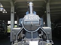 20110927_021