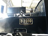 20110927_022