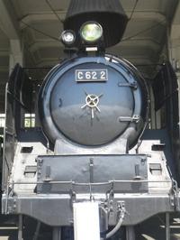 20110927_024
