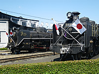 20110927_029
