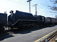 20110927_036