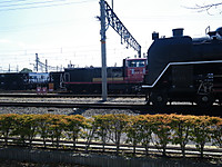 20110927_038