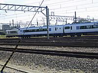 20110927_040_2