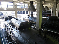 20110927_042