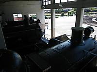 20110927_043