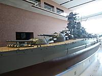 20120126_015