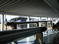 20120126_028