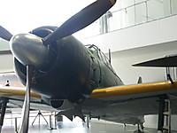 20120126_031