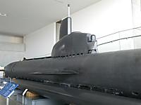 20120126_035