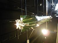 20120126_067