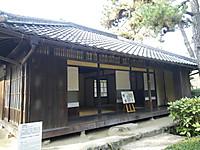 20120127_03
