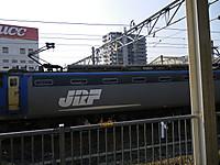 20120127_25