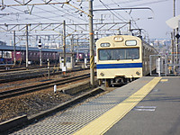 20120127_28