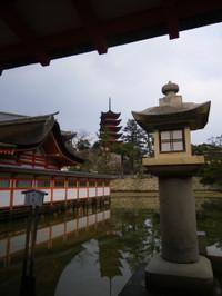 20120127_35