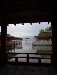20120127_36
