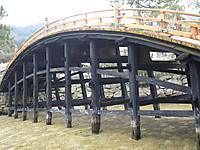 20120127_39