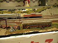 Imgp0242