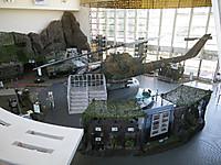 20120821_01
