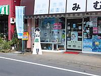 Gup011