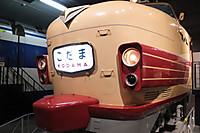 Osaka057