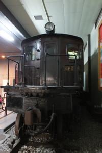 Osaka059