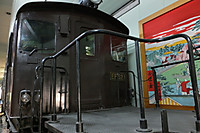 Osaka060