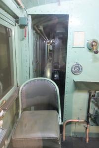 Osaka064